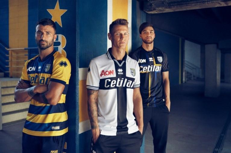 Ronaldo en Juventus richting zoveelste titel? Vier concurrenten en Belgische tint maken de Serie A meeslepend