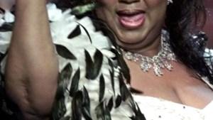 """""""Niet alleen een briljante zangeres."""" Hollywood reageert op overlijden Aretha Franklin"""