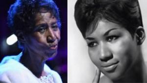 <I>Queen of Soul</I> Aretha Franklin (76) overleden na slepende ziekte
