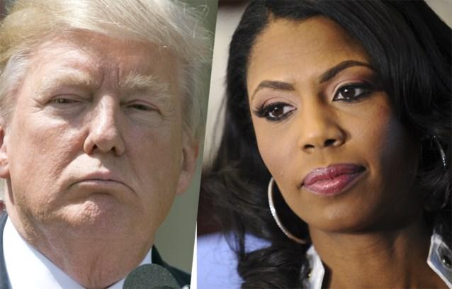 """""""Melania kan niet wachten tot Donald weg is uit het Witte Huis om haar scheiding in gang te zetten"""""""