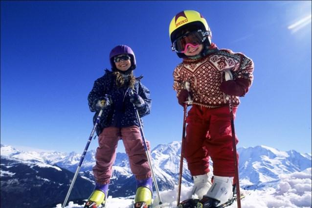 Op skivakantie deze winter? Wees dan maar snel: reisbureaus vrezen voor ernstig plaatstekort