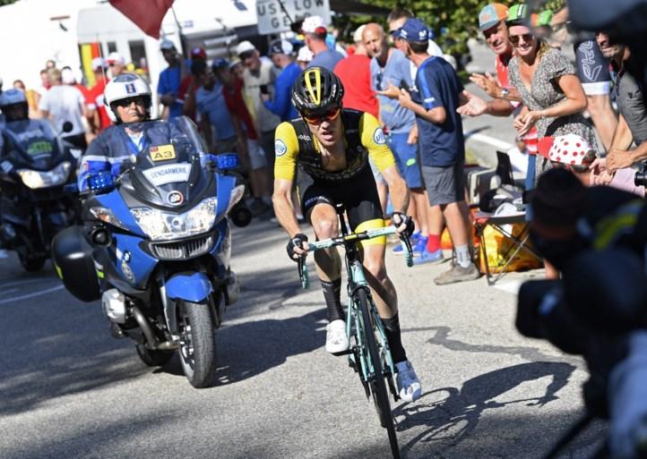 Quick-Step met Viviani als kopman en drie landgenoten naar Vuelta, Bora trekt met Sagan naar Spanje