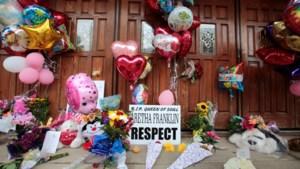Aretha Franklin wordt op 31 augustus begraven