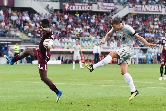 Wondergoals: 'Van Basten-goal' van Dzeko en de perfecte vrije trap van Silva