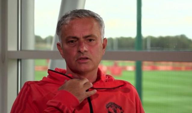 """Mourinho schiet met scherp op documentaire Man City, Klopp over situatie De Bruyne: """"Dan ben je een klootzak"""""""