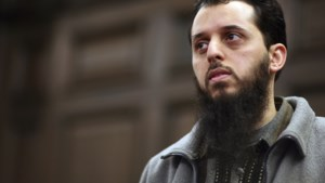 Terreurverdachte van 9/11 wordt voor 46 jaar uit Duitsland verbannen