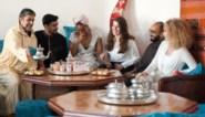Moslims vieren vandaag wereldwijd Offerfeest