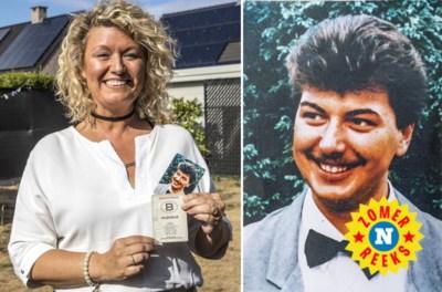 """Kelly (45) bewaart foto van overleden schoonbroer: """"Hoe hebben ze iemand die zo vol energie zat zo stil kunnen krijgen?"""""""