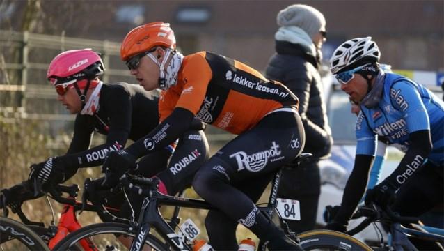 Pim Ligthart volgt Niki Terpstra naar Direct Energie