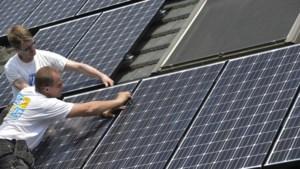 Meer dan 5.000 eigenaars van zonnepanelen laten geld liggen