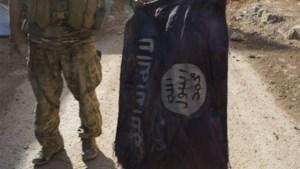 Belgisch-Marokkaanse moslimterrorist opgepakt: Buitenlandse Zaken niet ingelicht