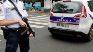 Frankrijk laat vermoedelijke jihadist vrij na gerechtelijke dwaling