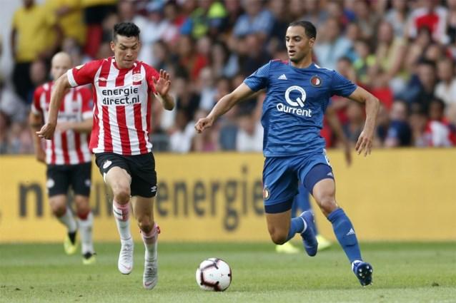 """CLUBNIEUWS. """"Hallucinant salaris"""" voor Rezaei, nieuwe toptransfer op komst voor Club en ook Anderlecht roert zich"""