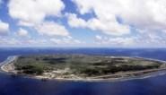 Meisje in kritieke toestand in Australisch asielcentrum Nauru