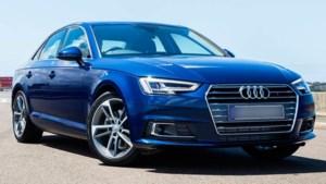 Politie waarschuwt autoverkopers: vrouw vraagt testrit met luxewagen en gaat er mee aan de haal