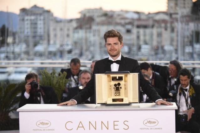 'Girl' is Belgische inzending voor Oscars