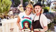 Topchef Boris Buono, ex-kok bij Noma, leert je tapas maken met vis