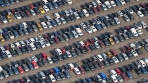 Zoveel verdienen automerken per wagen die van de band rolt. Al zijn er ook die verlies maken