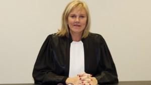 Politierechter Mireille Schreurs vindt verkeersboetes veel te hoog