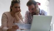 Een op de zes werkende Belgen kan geen maand overbruggen zonder loon