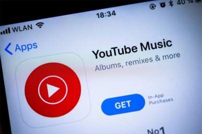 Met deze (lepe) trucs probeert YouTube je weg te kapen bij Spotify
