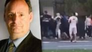 Parket voert onderzoek naar gemeenteraadslid na lekken van gevoelige informatie over probleemwijk
