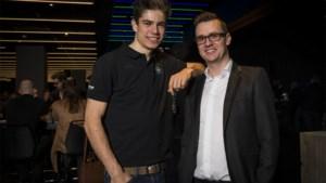 Vier vragen over fusie Roompot en Veranda's Willems - Crelan