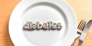 Dieetadvies en conditietest in strijd tegen diabetes
