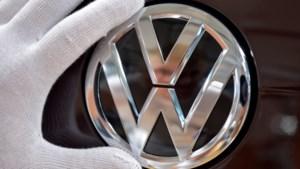 """""""Volkswagen sjoemelde ook met benzinemotoren"""""""