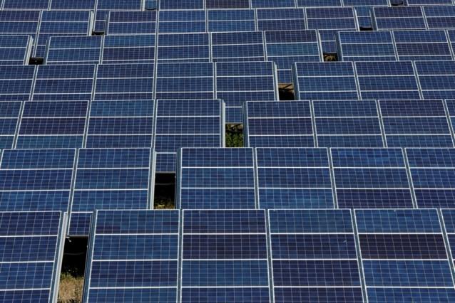 Goedkopere zonnepanelen op komst? Europa schrapt heffingen op Chinese import
