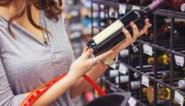 Prijzen de voorbije 17 jaar sterk gestegen: vooral alcohol, tabak en onderwijs duurder geworden