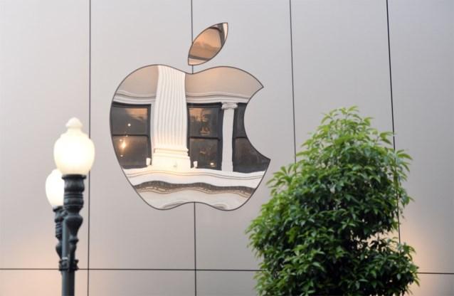 Apple onthult (drie?) nieuwe iPhones op 12 september