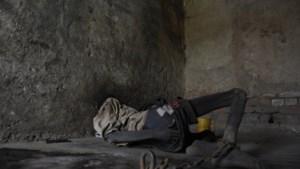 """""""Nog steeds gevangenen gefolterd in Zuid-Soedan ondanks beloften van overheid"""""""