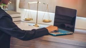 """Leverancier: """"Nieuwe ICT-systeem voor advocaten is wel degelijk veilig"""""""