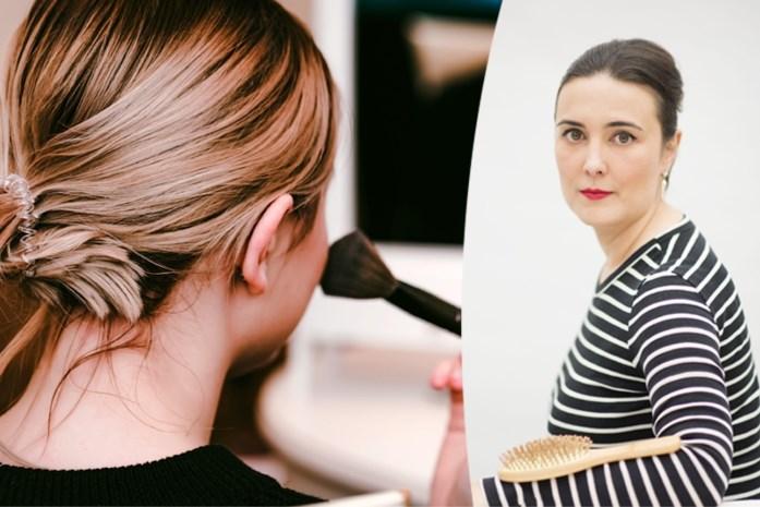 Make-up voor tieners: onze beautyredactrice geeft tips