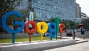 Google lanceert app die selfies met kunstwerken vergelijkt