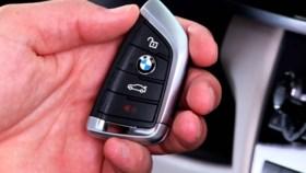 Nederland slaat contactloze autosleutel in de ban, België volgt (nog) niet