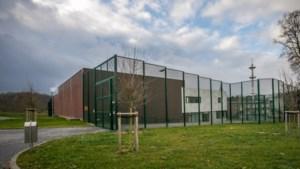 """Vakbond: """"Personeel van Vlaamse jeugdinstellingen doet wat het kan"""""""