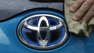 Toyota roept miljoen auto's terug naar garage: controleer hier of uw wagen betrokken is
