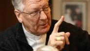 """Gentse bisschop: """"Overheid tikt bisschoppen op de vingers voor uitspraken over migratie"""""""