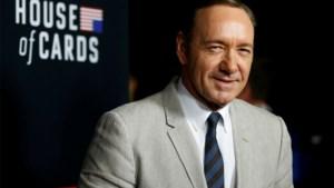 Kevin Spacey en andere acteurs ontsnappen aan vervolging na beschuldigingen misbruik