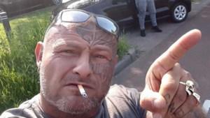 Politie zoekt in België naar dader van dodelijke schietpartij in Nederland