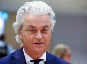 Terrorist Amsterdam-Centraal wist niet dat cartoonwedstrijd Wilders was afgelast