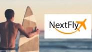 """Ontmaskerde """"reisorganisator"""" NextFly blijft mensen lastigvallen: """"Zeg neen als je ze aan de lijn hebt"""""""
