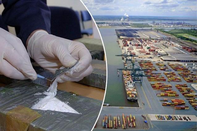 Wat als we de 'war on drugs' zouden stopzetten en verdovende middelen legaliseren?
