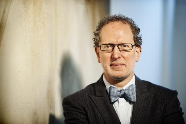 Belgische professor wordt decaan aan universiteit in Sydney