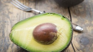 Mag je zoveel avocado's eten als je wil?