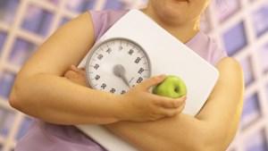 7 mythes over ons gewicht ontkracht door experts: