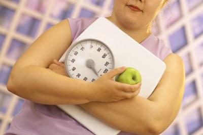 """7 mythes over ons gewicht ontkracht door experts: """"Ze doen meer kwaad dan goed"""""""