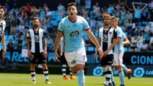 Het (nog) onbekende toptalent: beste kopper van Europa weigerde transfer en wordt nu aanzien als de 'nieuwe Suarez'